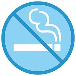 こどもはなぜ たばこをすったらダメなの 東京都福生市公式ホームページ